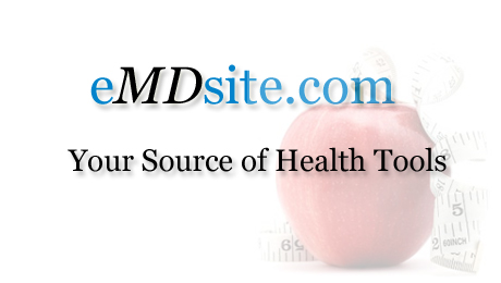 Emdsite – Your source of health tools
